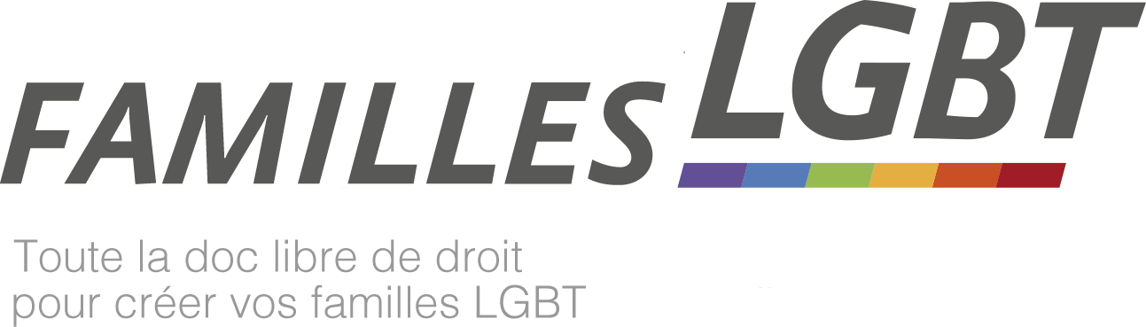Familles LGBT